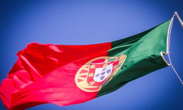 Studiare il portoghese in Portogallo: alcuni consigli