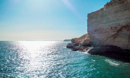 Voli Italia Algarve: come raggiungere l'Algarve
