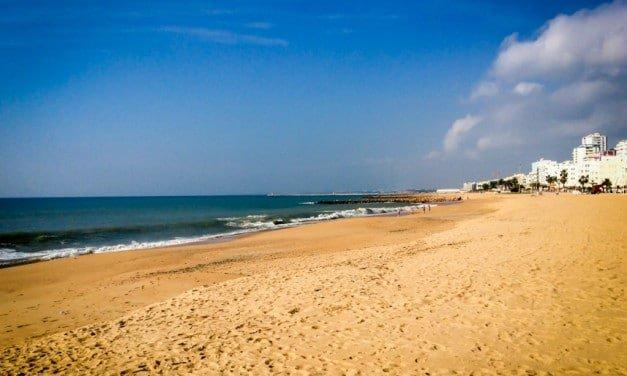 Vita e vacanza in Algarve a Sud del Portogallo