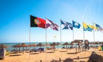 AlgarveOk: news sull'Algarve e sul Portogallo