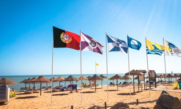AlgarveOk: news sull'Algarve e sul Portogallo