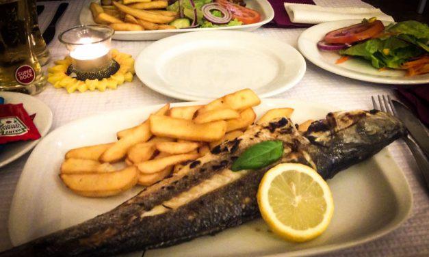 Costo della vita in Algarve Portogallo: quanto costano e prezzi medi di ristoranti, bar e locali.