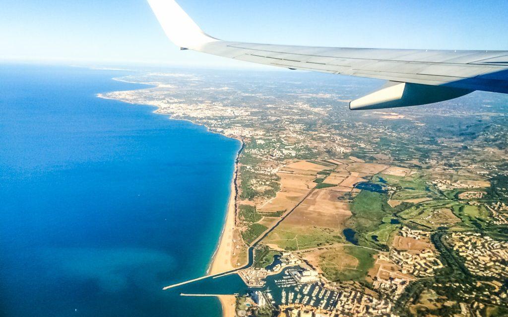 Agenzie di servizi relocation e consulenze per vivere in Portogallo