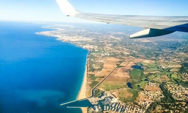 Volare con TAP Portugal: sempre più viaggiatori scelgono il Portogallo