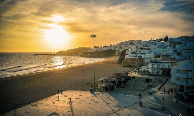 Appartamenti in affitto in Algarve Portogallo: annuale o turistico