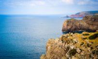 Algarve: clima, storia, geografia e luoghi da visitare