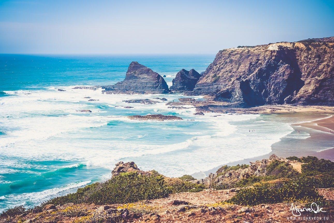 Vivere in Portogallo e in Algarve: quanto conviene?