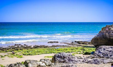 Cosa vedere in Algarve? I migliori luoghi da visitare in soggiorni brevi o lunghi