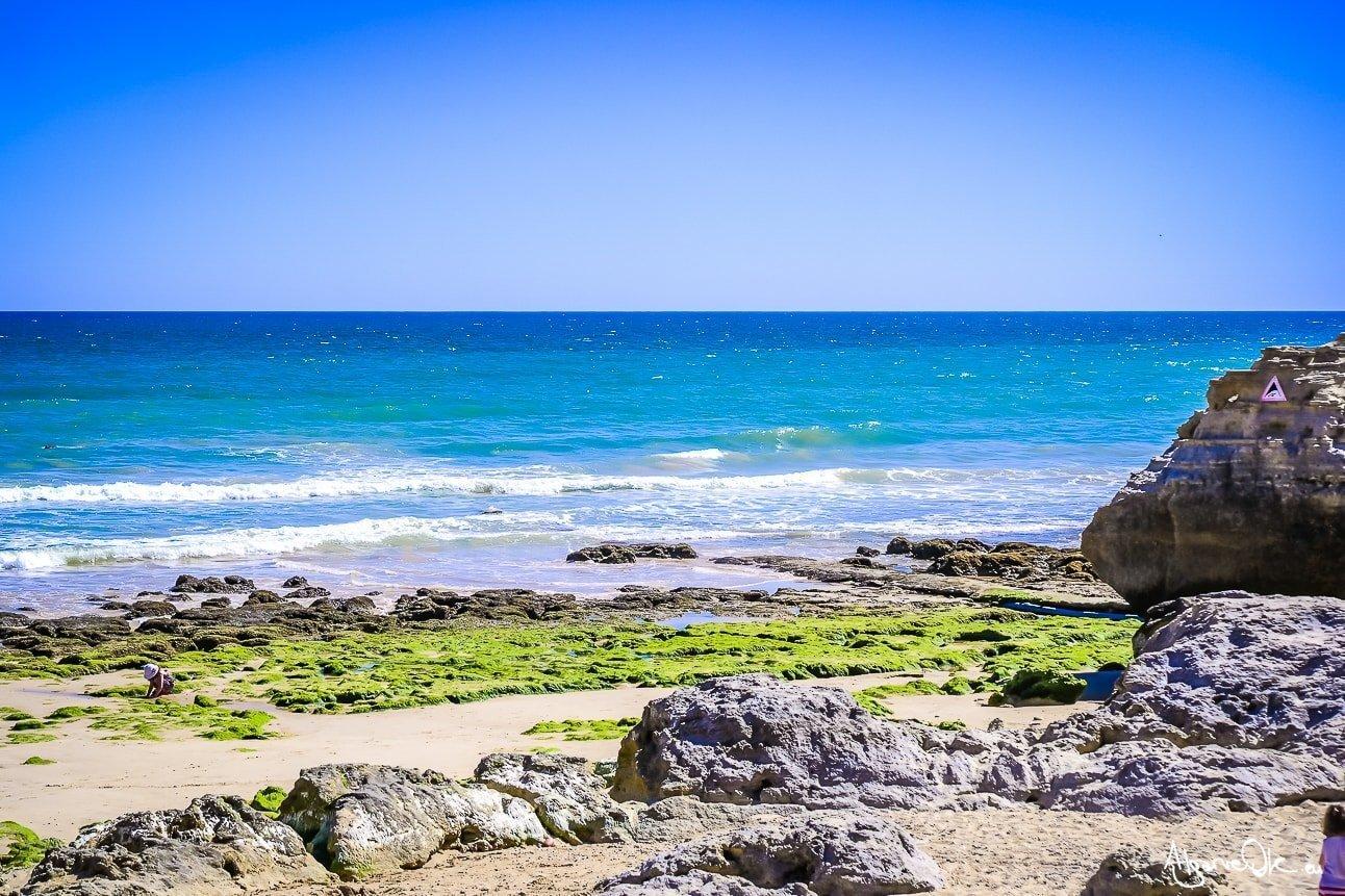 15 luoghi da visitare assolutamente in Algarve