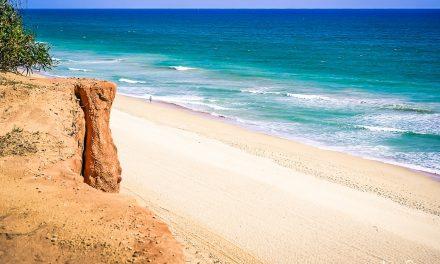 Destinazione Algarve da vivere e da scoprire