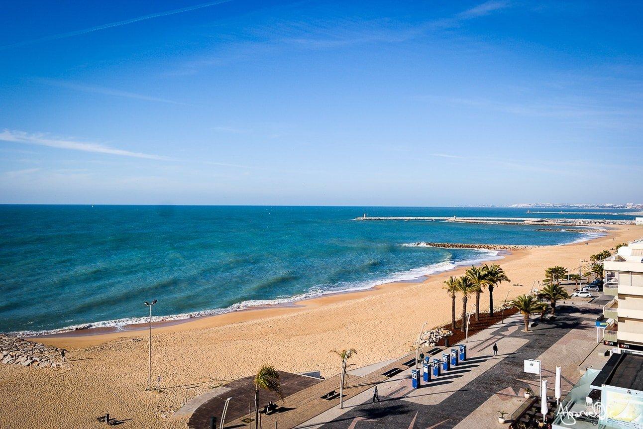 Comprare casa in Algarve Portogallo