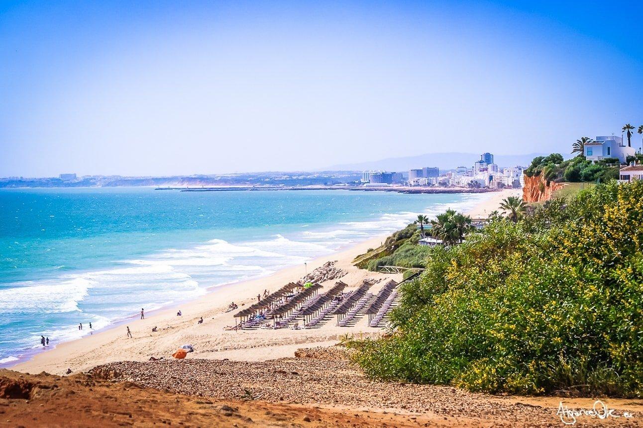 Vacanze in Algarve Portogallo: il 2020 promette di essere eccellente