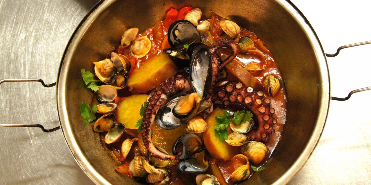 Come e cosa si mangia in Algarve? Cucina tipica in Algarve
