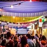 Eventi in Algarve Portogallo: cosa fare, dove e quando?