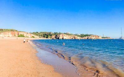 Algarve per famiglie: parchi divertimento, zoo, parchi tematici e natura