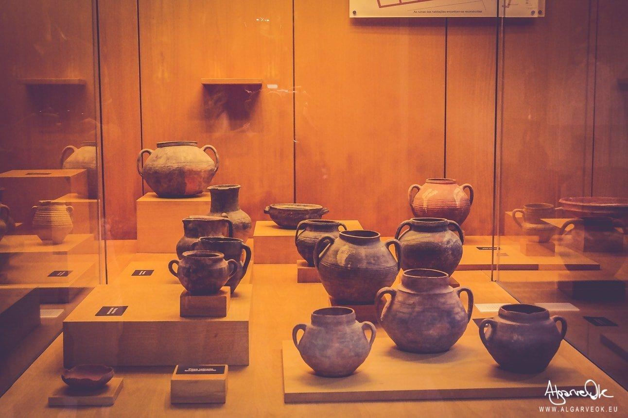 Festival Medievale Algarve Salir museo