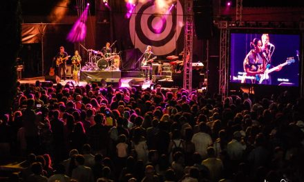 Eventi in Algarve: Festival MED Loulé Algarve Portogallo 2017