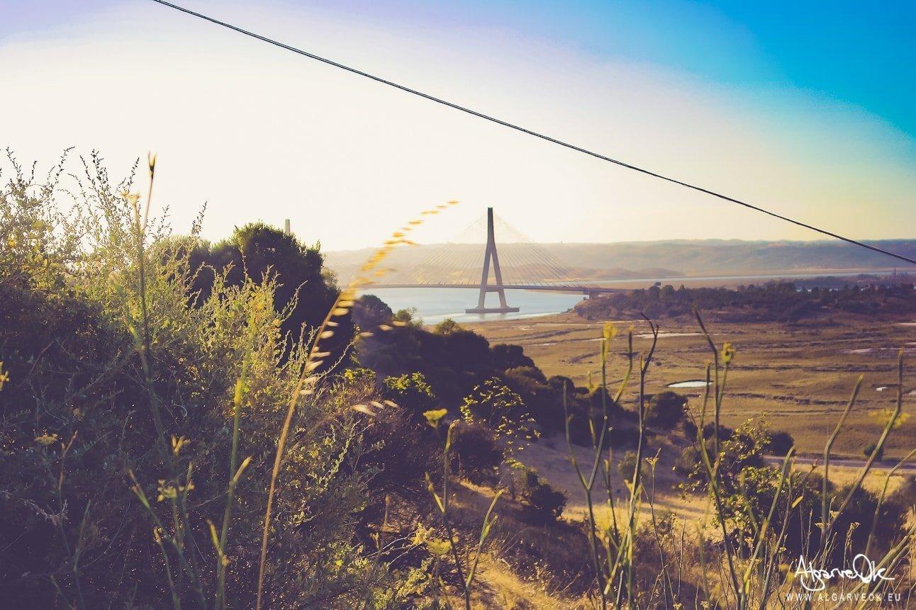 Algarve strade e autostrade
