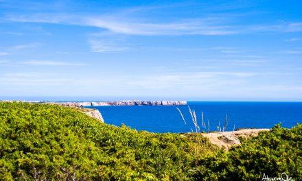 6 luoghi originali e monumenti storici in Algarve: per un tour o un evento