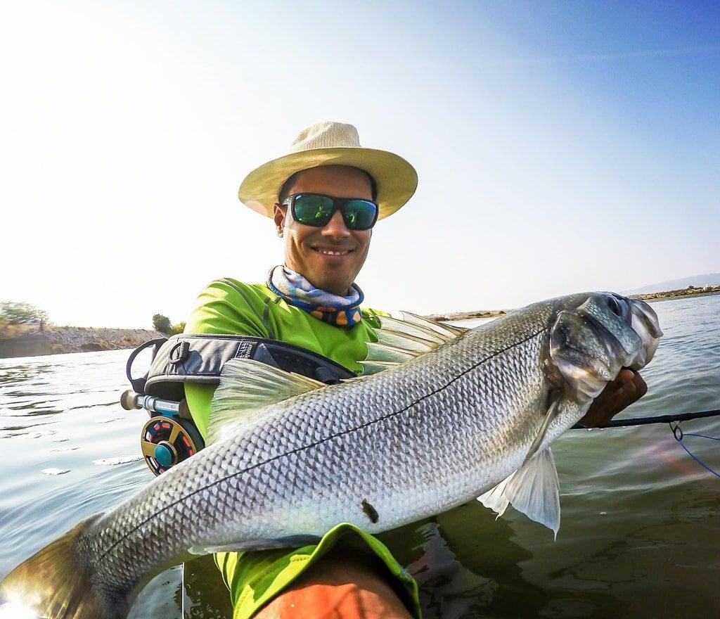 fly-fishing-algarve-pescare-1