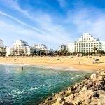 Risparmiare sull'affitto in Portogallo e in Algarve