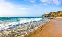 5 modi per imparare il portoghese: corsi di portoghese online brasiliano ed europeo