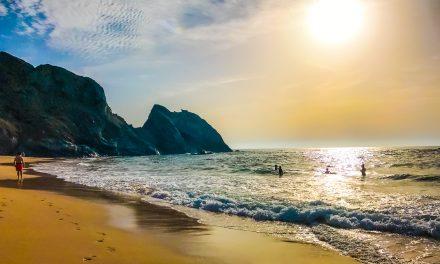 Vacanze in Algarve: destinazione perfetta tutto l'anno