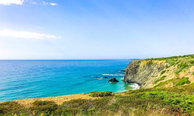 La città più ospitale del Portogallo?