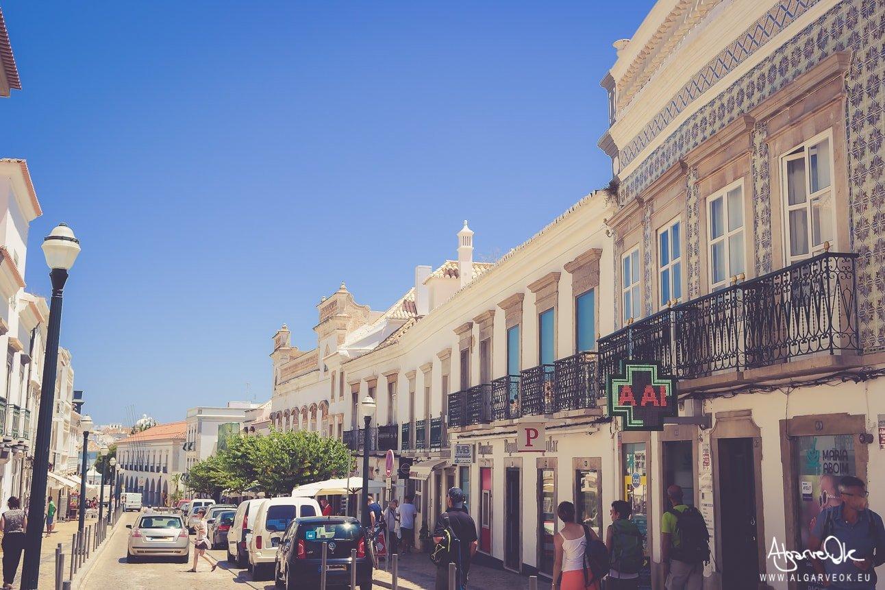 Casa, affitto, bollette e utenze: costo della vita in Portogallo
