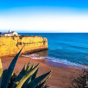 logoa-porches-nossa-senhora-algarve-portogallo-mare-spiaggia