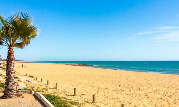 Vacanze in Algarve 2018: un altro anno da record