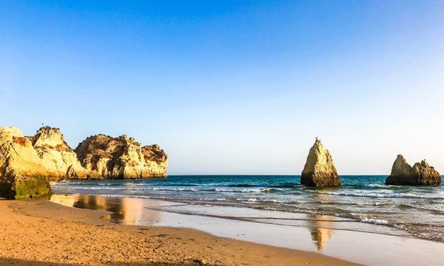 Portogallo: paese solo per pensionati?