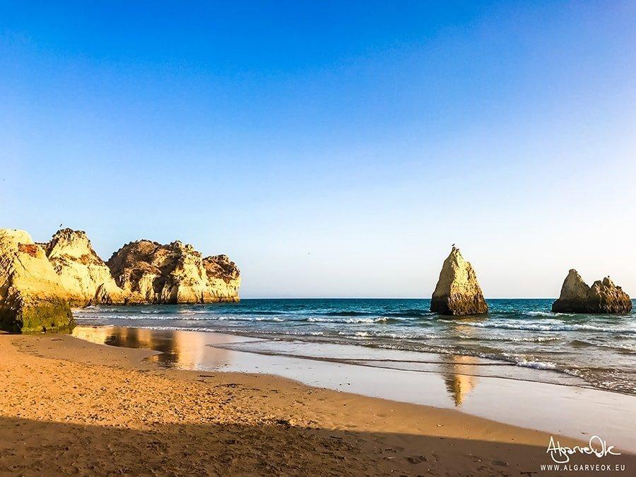 spiaggia-algarve-alvor-oceano-mare-portogallo