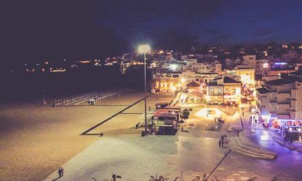 Hotel appartamenti Albufeira Algarve Portogallo offerte