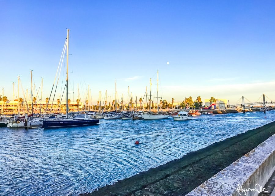 Appartamenti hotel Lagos Algarve Portogallo offerte