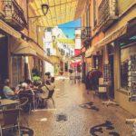 Appartamenti Hotel Loulé Algarve Portogallo offerte