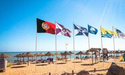 Residenza in Portogallo nuovo Cartão de cidadão