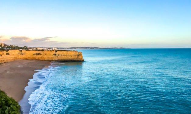 Hotel appartamenti Lagoa Algarve offerte