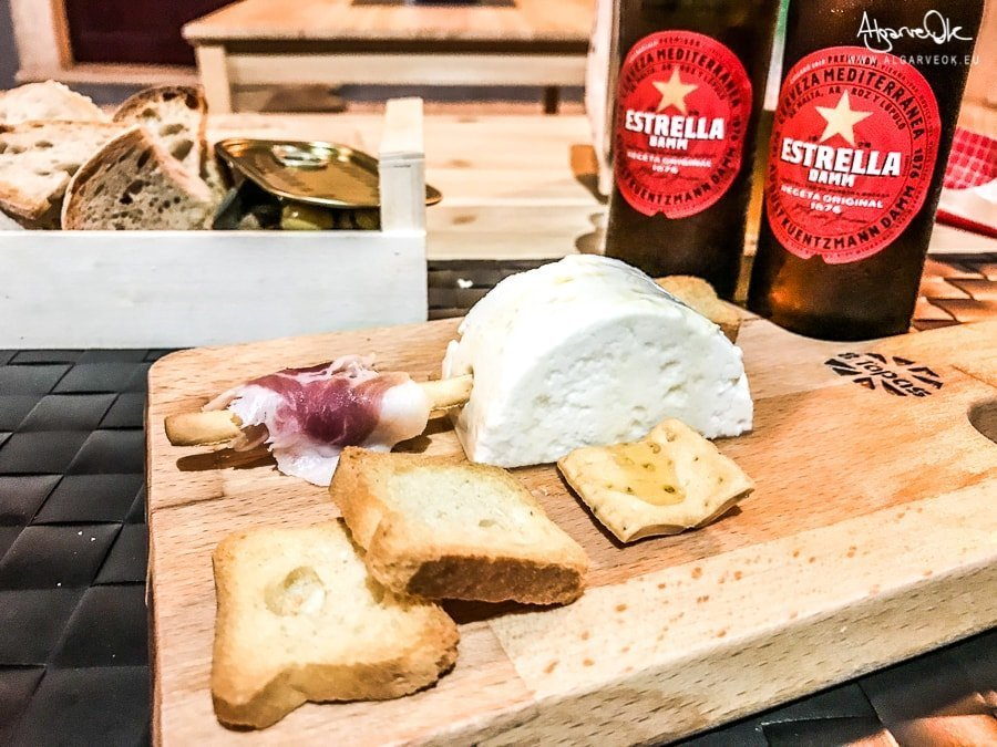 rota-tapas-algarve-portogallo-piatti-tipici-formaggio
