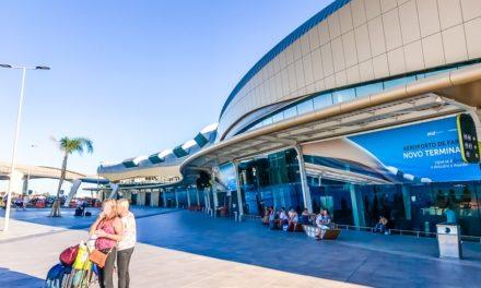 Dall'aeroporto di Faro Portogallo al centro di Faro: guida pratica