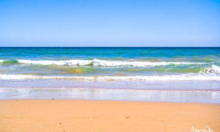 Praia da Luz Portogallo Guida Turistica Algarve