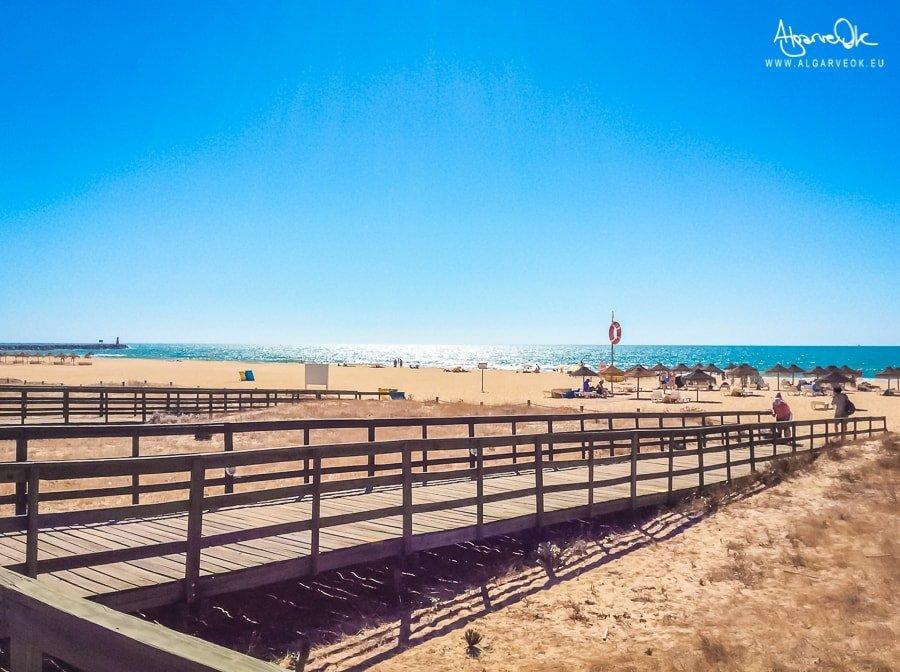 vilamoura-portogallo-algarve-praia-da-falesia