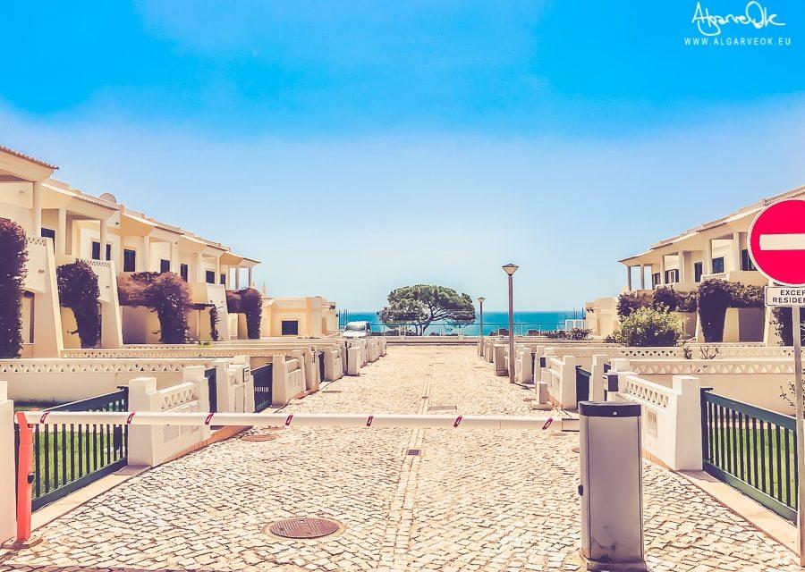 Prezzi case in Algarve Portogallo 2018
