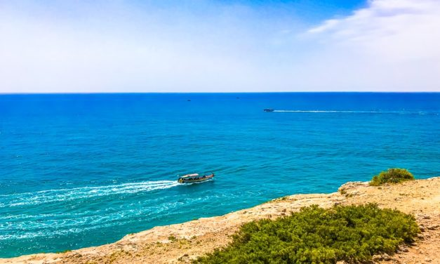 Quanto costa comprare casa in Algarve Portogallo