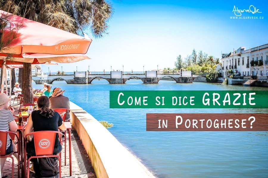 come-si-dice-grazie-in-portoghese