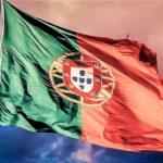 Incendi Portogallo: situazione in tempo reale