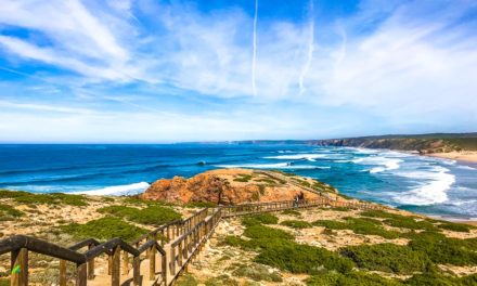 Lavoro in Portogallo: Algarve fra le migliori in Europa