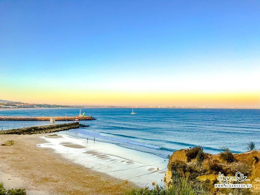 Lagos Portogallo Algarve: Guida Turistica 2020