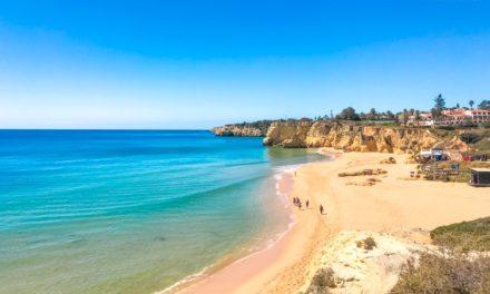 Offerte di lavoro in Algarve Portogallo