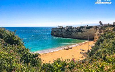 Come organizzare una vacanza da sogno in Portogallo